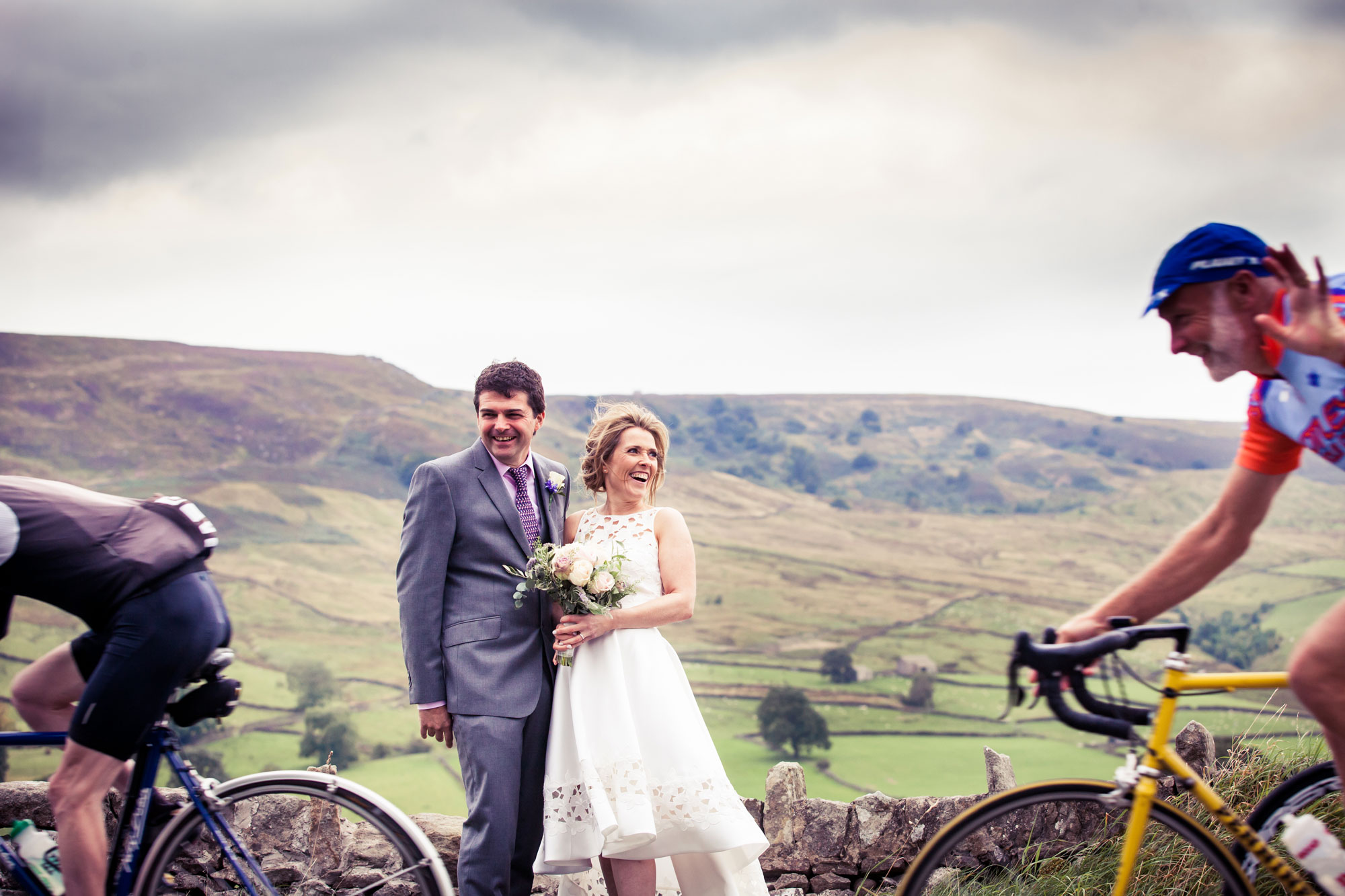 wedding-photgraphy-by-kathryn-yorkshire-skipton-leeds-ilkley-harrogate-york-approach-6