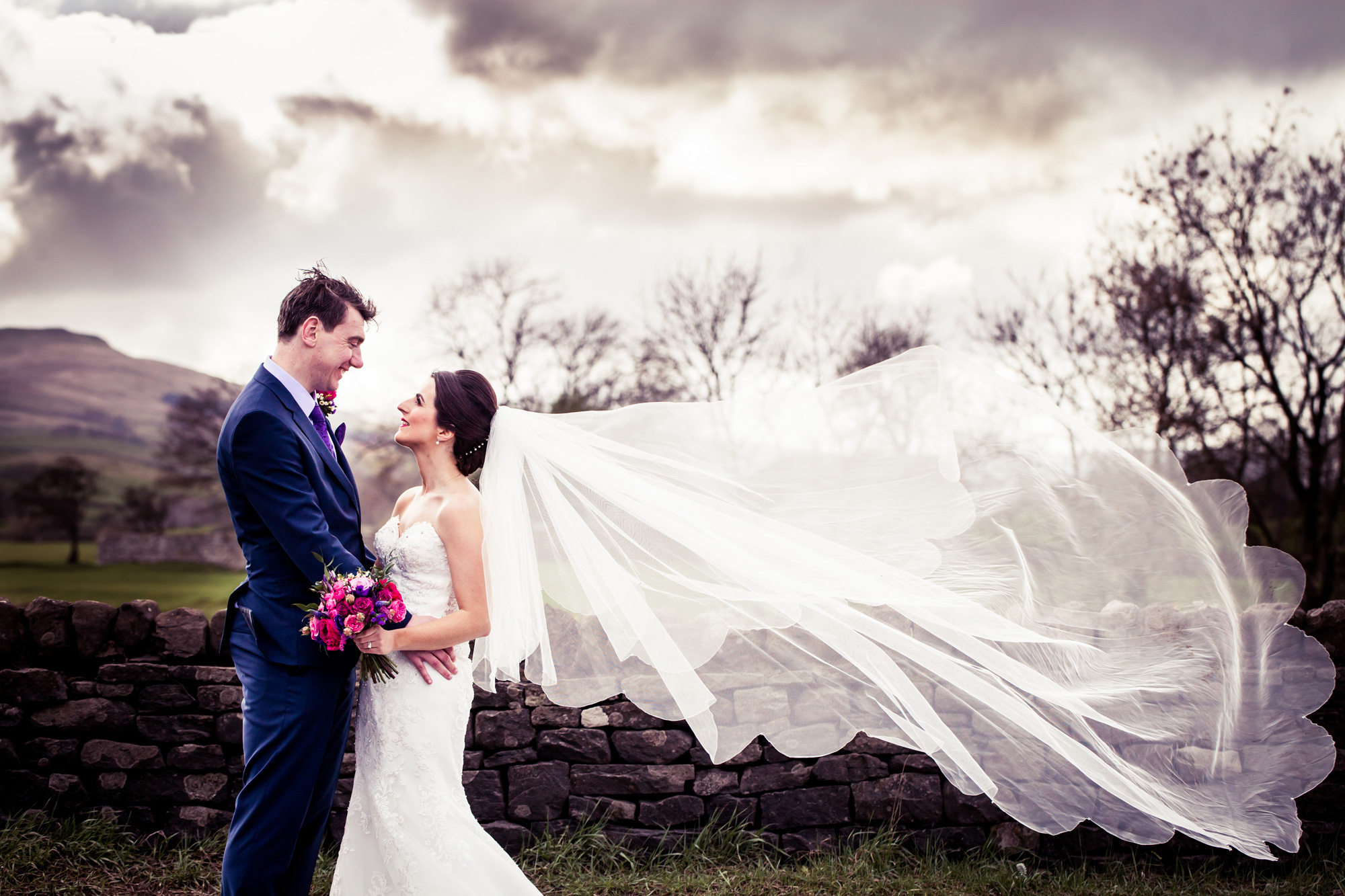wedding-photgraphy-by-kathryn-yorkshire-skipton-leeds-ilkley-harrogate-york-approach-7