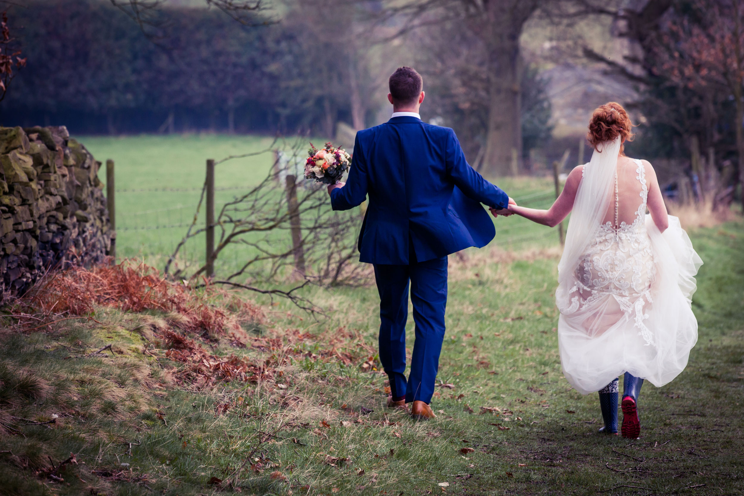 photography-by-kathryn-intimate-wedding-photographer-yorkshire